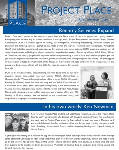 View newsletter as PDF