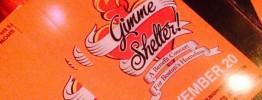 gimme-shelter