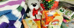 toy-drive-2014