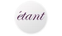 etant