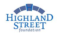 highland-street