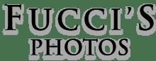 Fucci's Photos