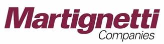 Martignetti Companies Logo